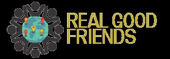 RealGoodFriends
